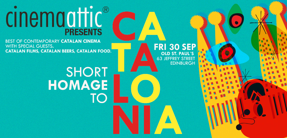 catalan cinema
