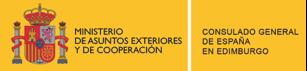 logo_consul