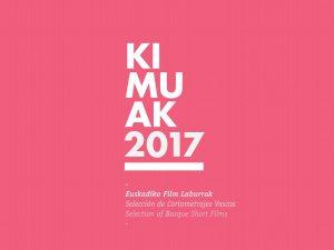 kimuak2017