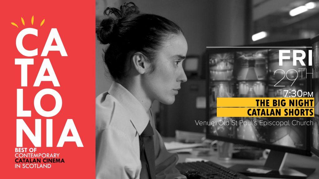 Catalan Short Films