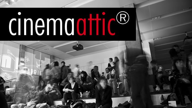 cinemaattic-featuredimage