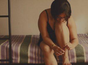 la-mujer-invisible-57560_655x