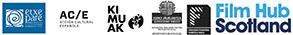 basque logos