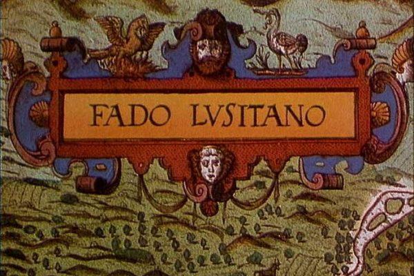 Fado Lusitano