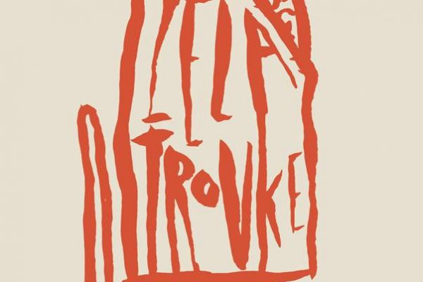 zelatrovke-poster