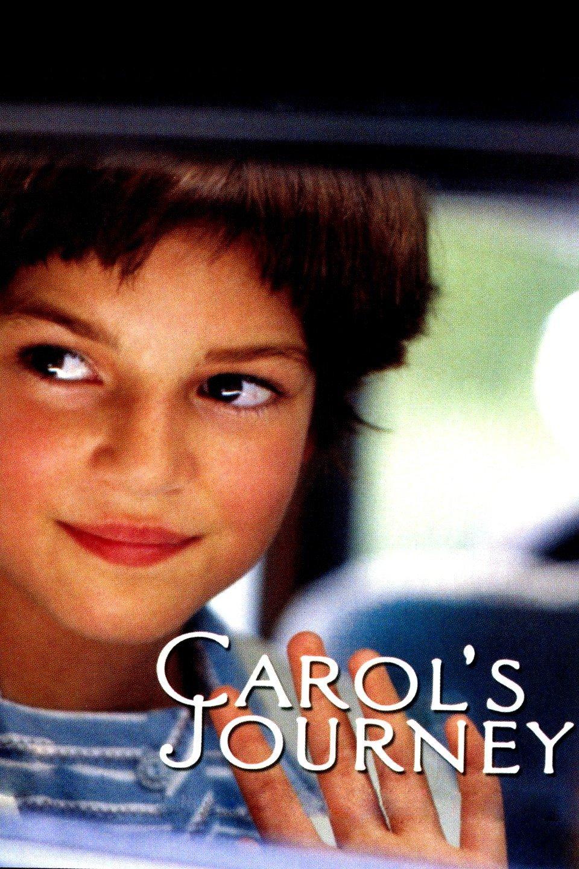 carlos journey film
