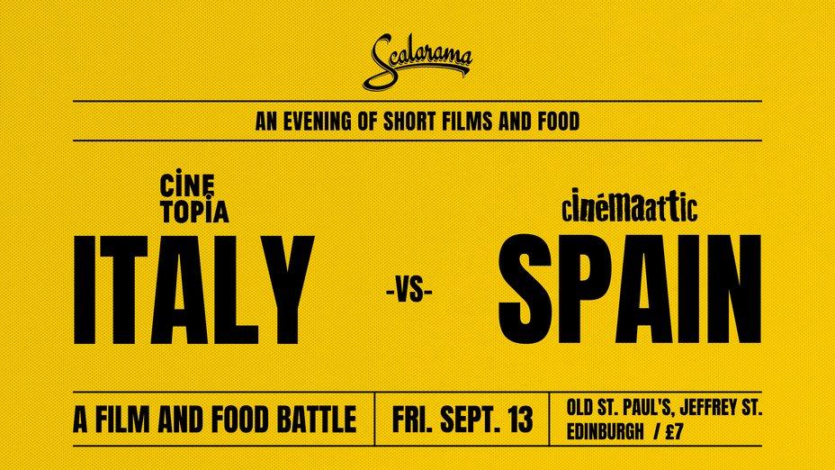 italia vs spain