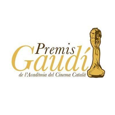Gaudí Awards