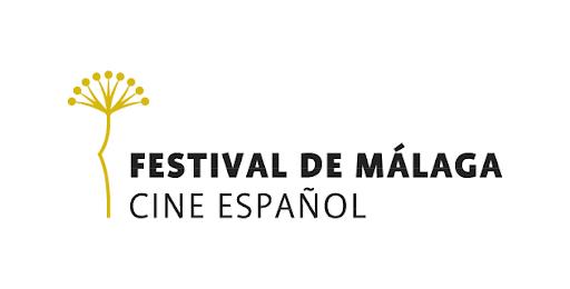 Festival de Málaga Cine Español