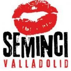 Seminci Valladolid
