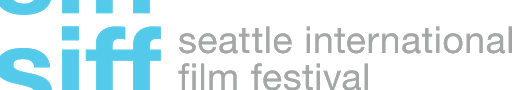 siff Seattle International Film Festival