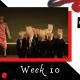 week 10 cuarentena
