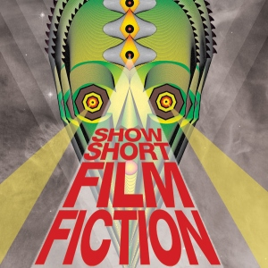 Short Film Fiction
